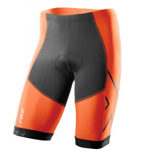 2XU Perform Compression Men's Tri Short Front