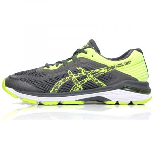 Asics GT-2000 v6 Lite Show Men's Running Shoe Side