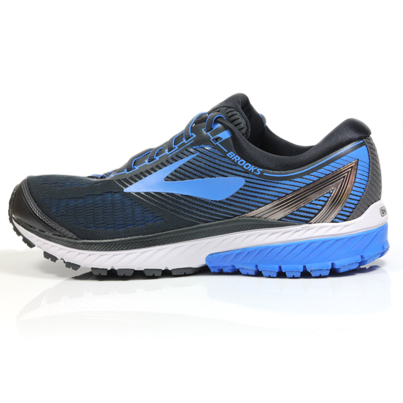b3630c33e15 Brooks Ghost 10 Men s Running Shoe Side. SALE