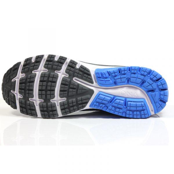 Brooks Ghost 10 Men's Running Shoe Sole
