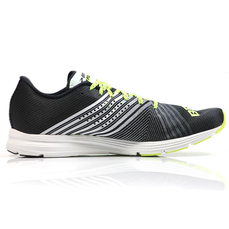 5efe8cf00c44f Brooks Hyperion Men s Running Shoe Back