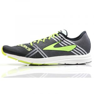 Brooks Hyperion Men's Running Shoe Side