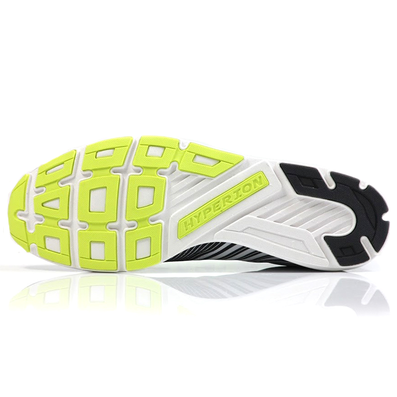 a8752df9c668b Brooks Hyperion Men s Running Shoe Sole