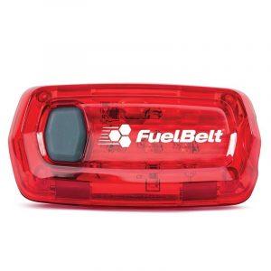 Fuelbelt Fire LED Light