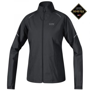 Gore Running Wear Essential Lady GT Active Women s Running Jacket 725f36cf8e1c