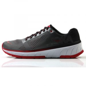 Hoka One One Cavu Men's Running Shoe Side