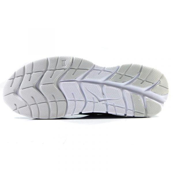 Hoka One One Cavu Men's Running Shoe Sole