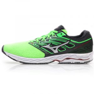Mizuno Wave Shadow Men's Running Shoe Side