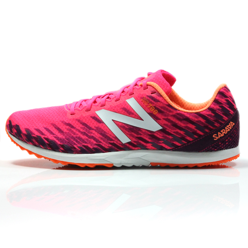 outlet store d29c1 43286 New Balance XC700v5 Women's Cross Country Spike | The ...