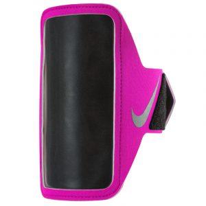 Nike Lean Armband Pink