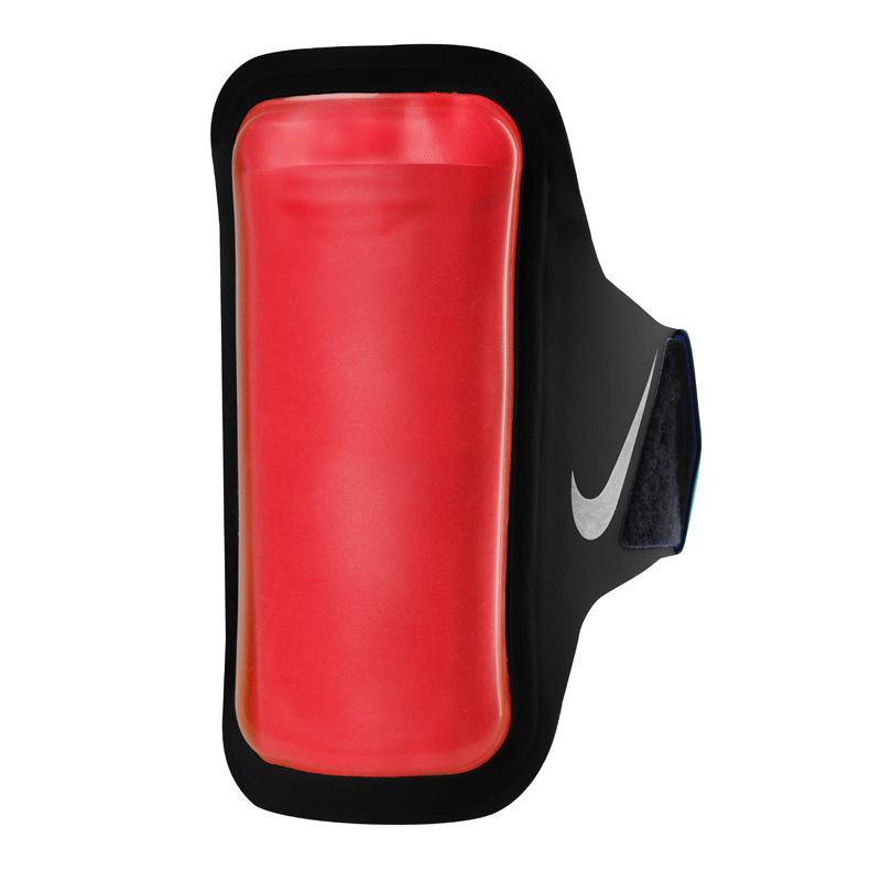 186ab2b151a3 Nike Ventilated Arm Band