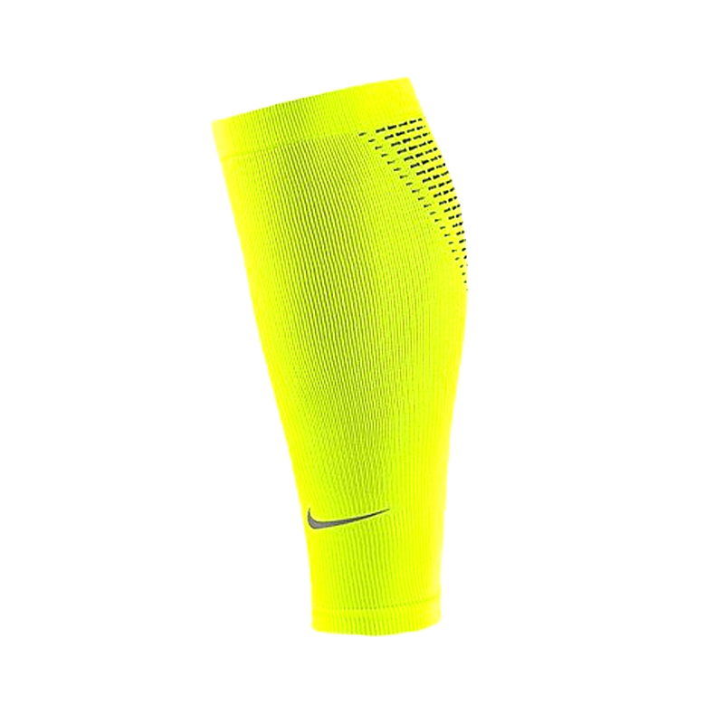 fe24a16049 Nike Elite Compression Calf Sleeve | The Running Outlet