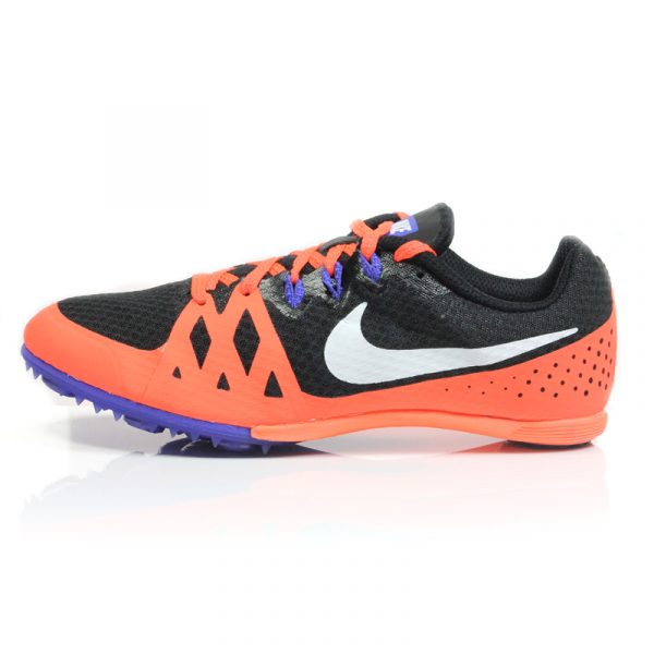 online store 66a00 4427c Nike Zoom Rival M 8 Unisex Track Spike