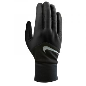 Nike Dri-Fit Tempo Women's Run Glove Front