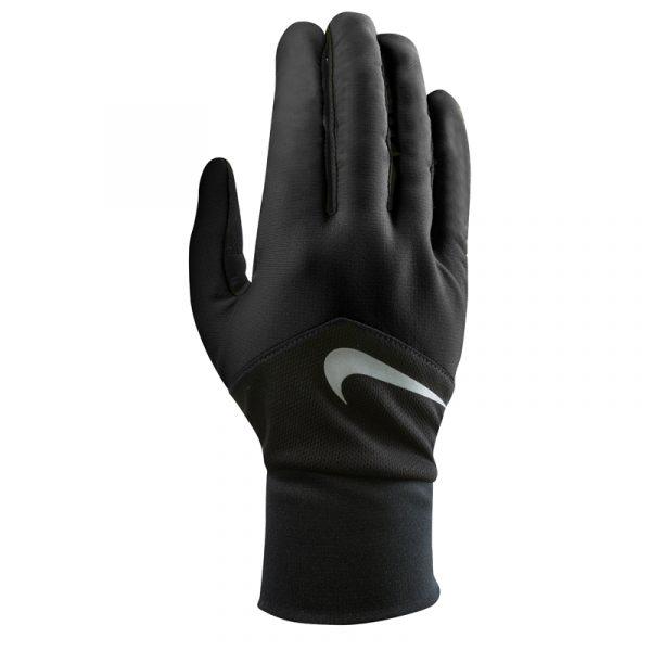 Nike Dri-Fit Tempo Women's Run Glove Front