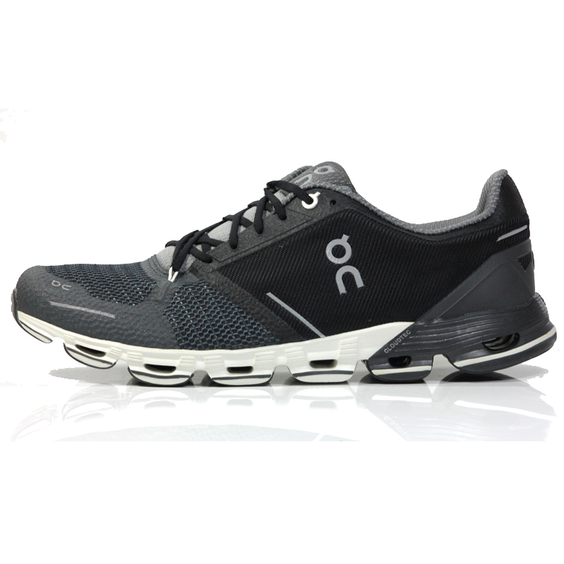 los angeles a1057 a6f59 On Cloudflyer Men's Running Shoe