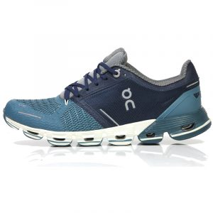 Shoes Trainers: Find New Balance products online at