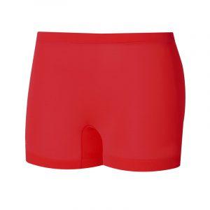 Odlo Evolution X Light Women's Pant Front