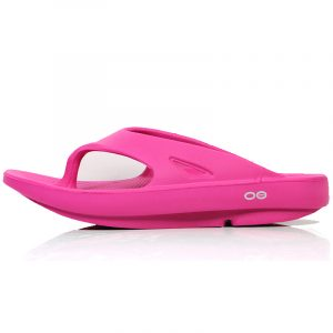 OOfos OOriginal Women's Recovery Flip Side