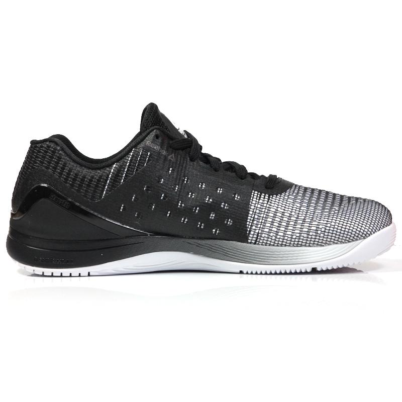 128 best Reebok running shoes - RunRepeat