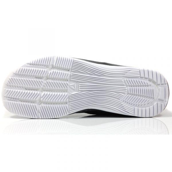Reebok Crossfit Nano 7 Women's Shoe Sole