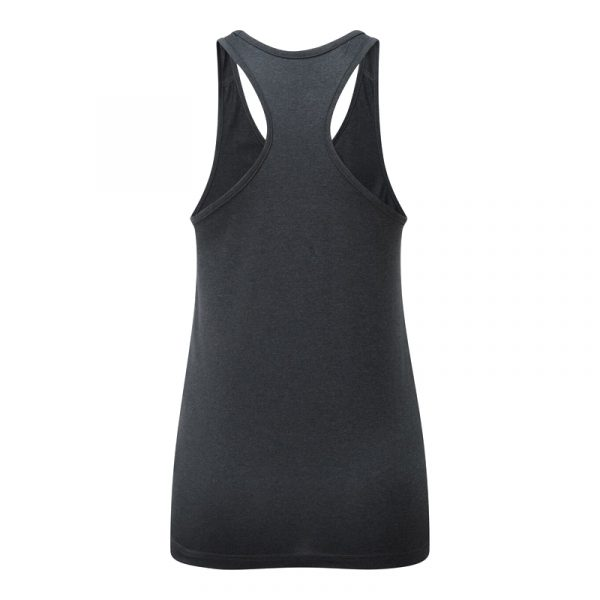 Ronhill Everyday Women's Running Vest Back
