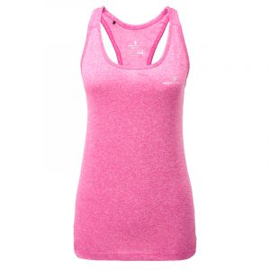 Ronhill Everyday Women's Running Vest Front
