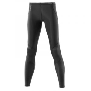 Skins Active A400 Women's Compression Long Tight Front