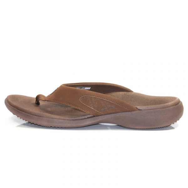 Sole Sport Women's Flip Side