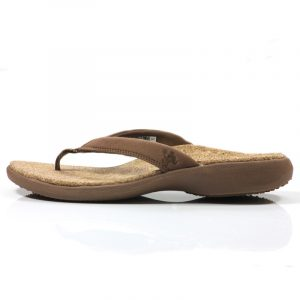 Sole Cork Women's Flip Side