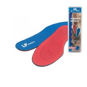 Sorbson Full Insole Full