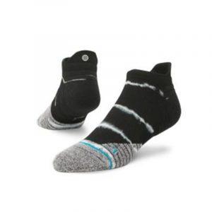Stance Momentum Tab Men's Running Sock