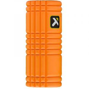 Trigger Point The Grid: Revolutionary Foam Roller Orange