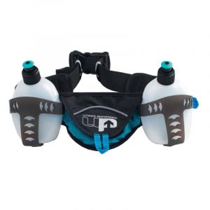 Ultimate Performance Airaforce 2 Nutrition Belt