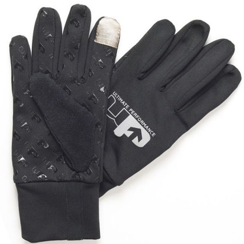 ultimate performance running glove the running outlet