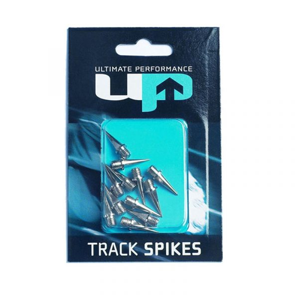 Ultimate Performance Replacement Spikes 6 mm