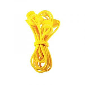 Ultimate Performance Lock Laces - Yellow