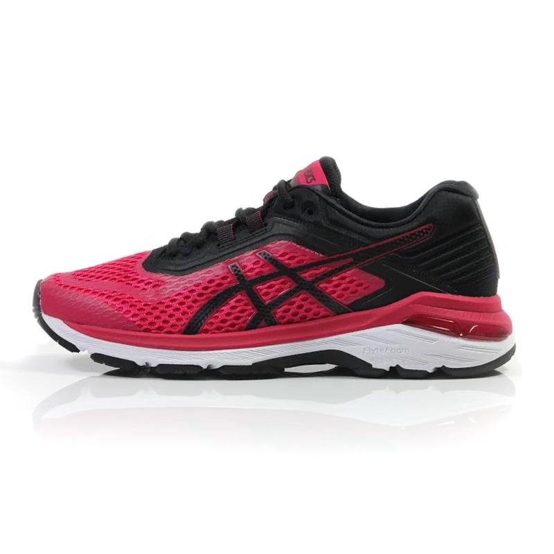 Outlet Asics Women's ShoeThe Gt Running V6 2000 Ybf6y7g