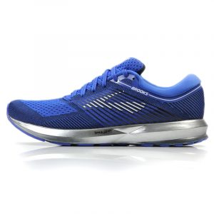 Brooks Levitate Men's Running Shoe Side