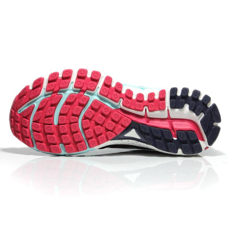 8d54a26f401 Brooks Adrenaline GTS 17 Women s Running Shoe Sole