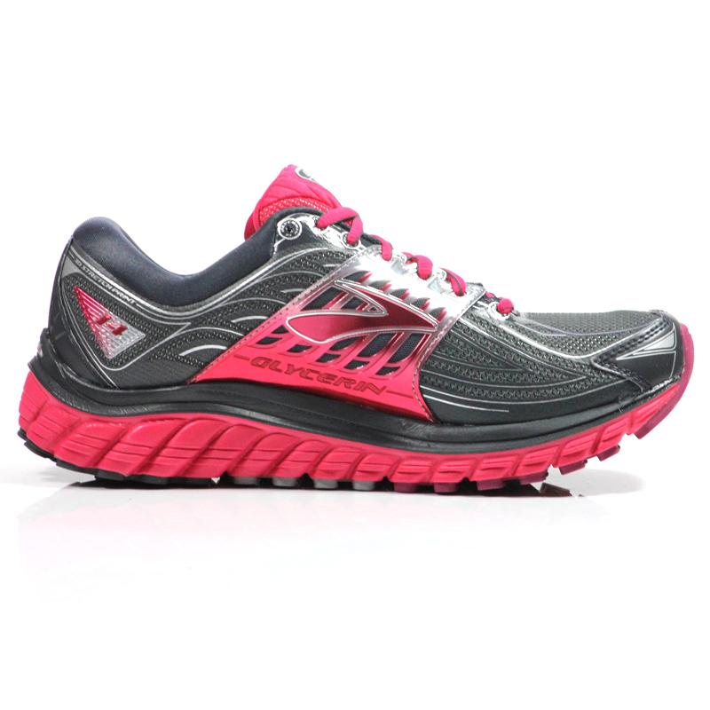 70512c6aa78fa SALE. Brooks Glycerin 14 Women s Running Shoe Back