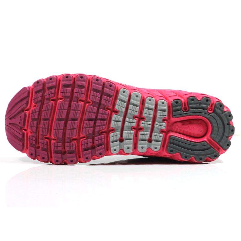 9f17a79d2344b Brooks Glycerin 14 Women s Running Shoe Sole
