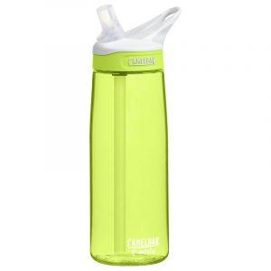Camelbak Eddy Bottle Limeade