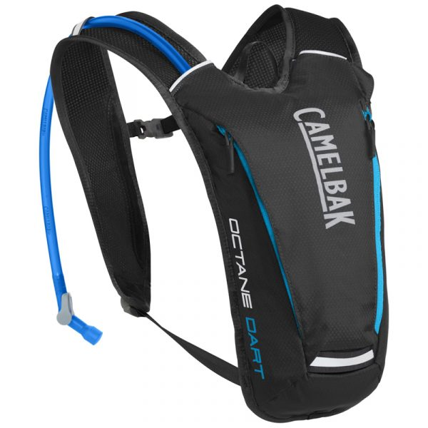 Camelbak Octane Dart Hydration Vest Front