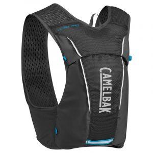 Camelbak Ultra Pro Hydration Vest