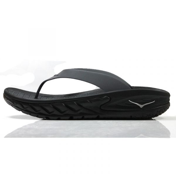 Hoka One One Ora Men's Recovery Flip Side