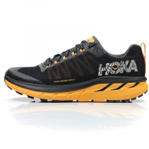 Hoka One One Challenger ATR 4 Men's Trail Shoe front