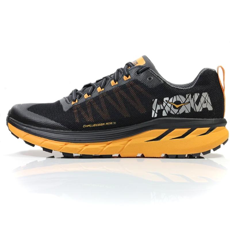 Challenger Atr Size   Mens Running Shoe