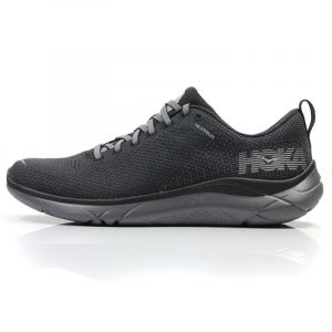 Hoka One One Hupana 2 Men's Running Shoe Side View