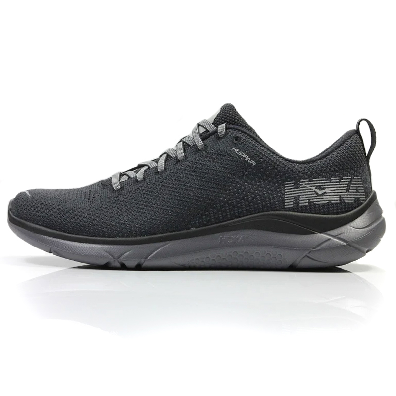 3f1a3ae70a5f2 Hoka One One Hupana 2 Men's Running Shoe | The Running Outlet